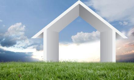 Έλεγχος ποιότητας αέρα χώρων. Στόχος: Άνεση με χαμηλό λειτουργικό κόστος